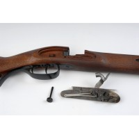 341.097/.098/.099, 345.115  Great Plains Rifle, Perk/Stein., Cal. 45