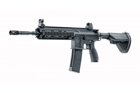 Heckler & Koch HK416 T4E Full-Auto .43