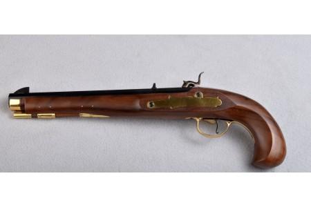 Pedersoli Kentucky Pistole Kal. .45 Perkussion