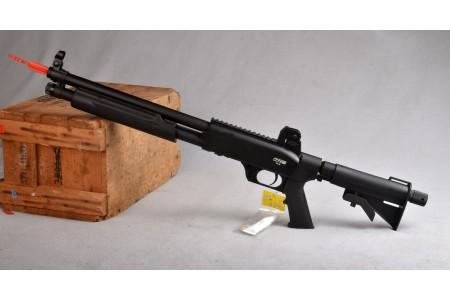 Umarex T4E SG68 Home Defense 7,5 Joule Kaliber 68