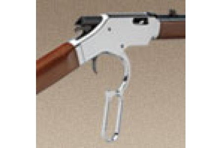 220.00 Scout Carbine Lever Action .22lr