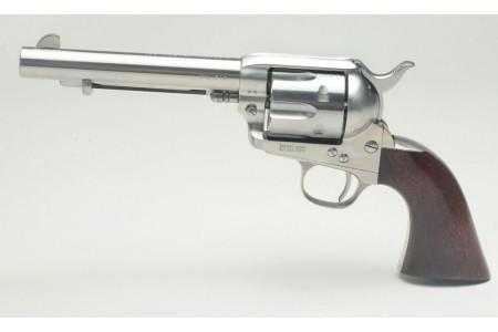 350.304/.305 Cattleman SA 1873 Inox 5 1/2