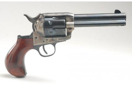 350.350/.355, Cattleman Thunderer Old Model 4 3/4