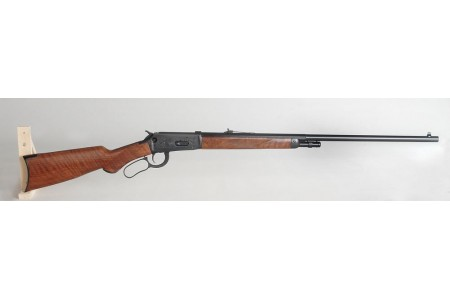 371.540 Winchester 94 Limited Ed.  (10), Cal. 30/30