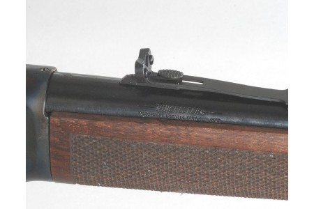 371.799 Winchester Traditional Invector, 24