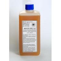 390.077 HEGE-Oil, Universal Harzfreies Feinöl zur Waffenpflege