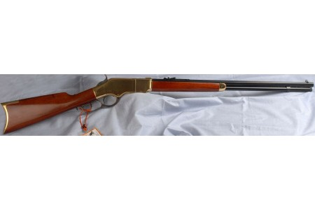 350.094 1866 Western Sporting Rifle 24