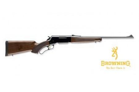 372.305 Browning BLR .cal 308, .30-06, .450Marlin
