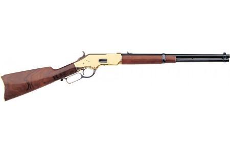 350.021/.041/043 Carbine 1866