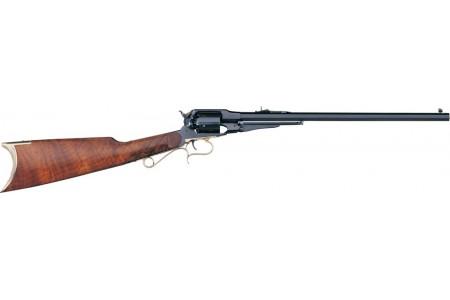 300.291 Revolver-Karabiner Remington 1858, Kal..44