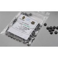 USA 570 100 INDOOR Rundkugeln (Polymer) kal..356/.440/.451