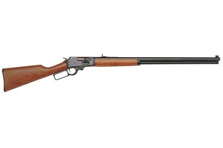 370.170 Marlin 1895 Cowboy 26
