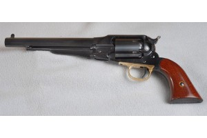 300. 230 Remington 1858 Lothar-Walther-Special, cal..44