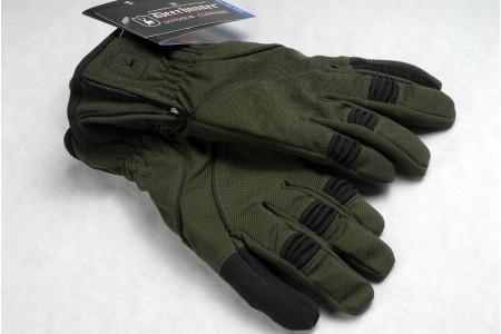 Almati  Handschuhe